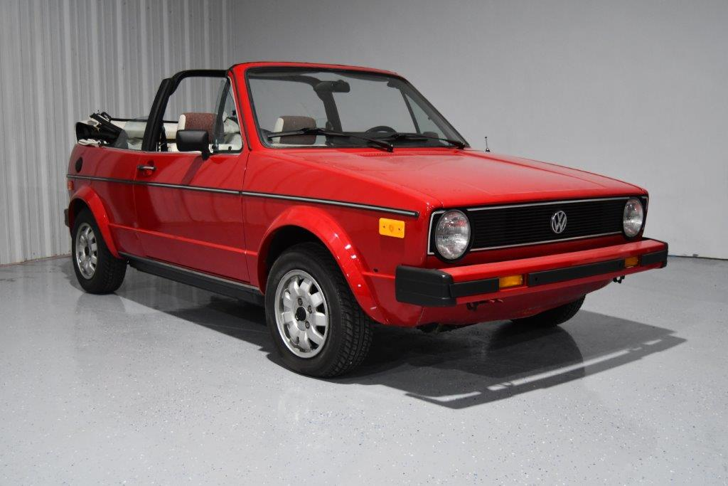 1987 Vw Cabriolet Red2018 03 142018 14http Bransonauction Wp Content Uploads 2017 09 Branson Auction Top Text Jpgbranson Clic And