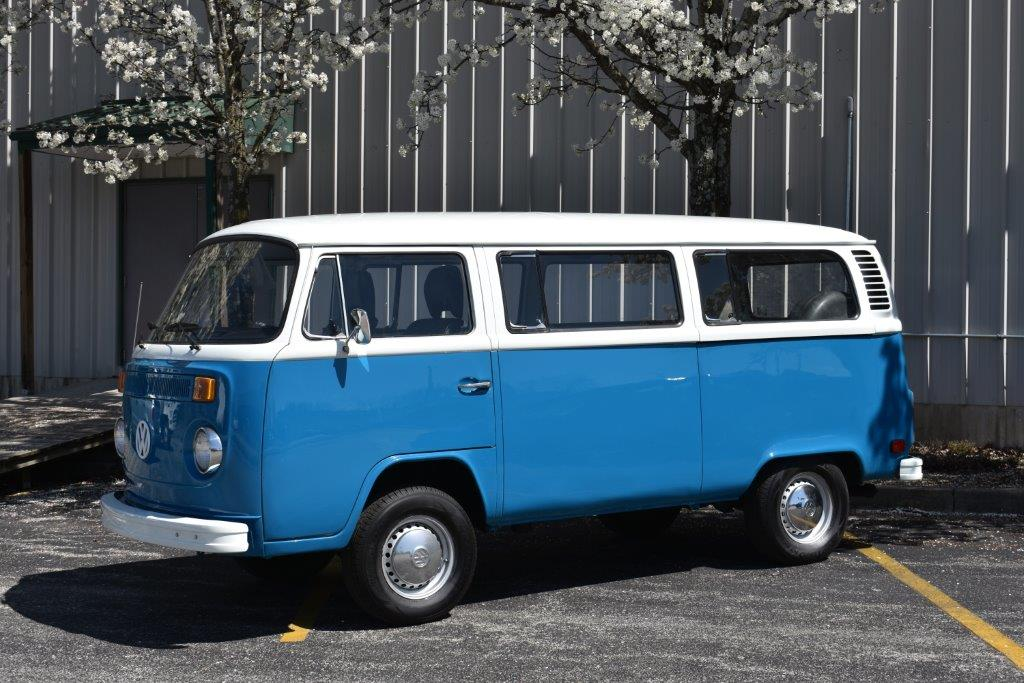 229 1977 vw bus branson auction classic and collector car auction 1967 VW Bus 229 1977 vw bus2018 03 312018 03 31 bransonauction wp content uploads 2017 09 branson auction top text branson auction classic and collector