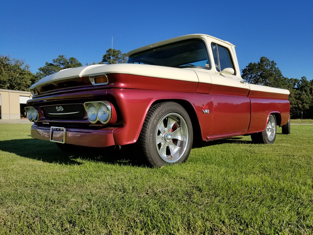 C 10 Pickup Archives Branson Auction Classic And Collector Car 1961 Chevy Apache Truck Chevrolet C10